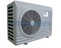 UltraTemp E - Heat Pump