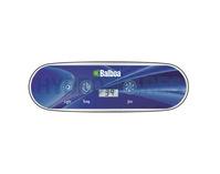 Balboa Topside Control Panel - VL400