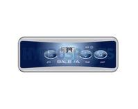 Balboa Topside Control Panel - VL401