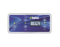 Balboa Topside Control Panel - VL701S