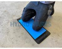 HS Pro - Tuff Knee Board