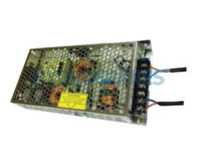 150W PSU (transformer) Power Supply Unit