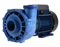 Aqua-flo XP2e Spa Pump - 3.0HP - 1 Speed
