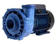 Aqua-flo XP2 Spa Pump - 2.5HP - 1 Speed