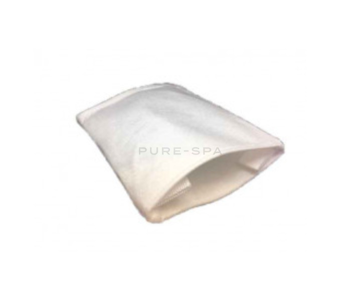 LA Spas Filter Bag and O Ring