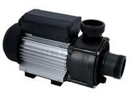 Balboa HA350 - Whirlpool Bath Pump 21-35221