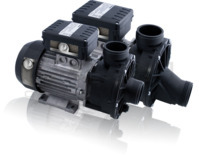 HydroAir HA460 - Whirlpool Bath Pump 22-46671