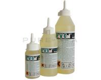 Pevicol Solvent Cement Glue - PVC Compatiable