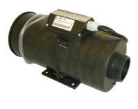 Koller Air Blower - Series 1604