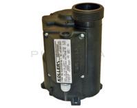 Koller Air Blower - 3602