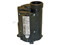 Koller Air Blower - 3602 - 400W