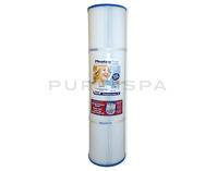 Pleatco Cartridge Filter - PCST80