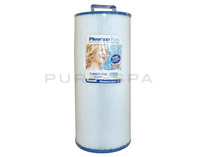 Pleatco Cartridge Filter - PJW60TL-F2S