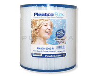 Pleatco Cartridge Filter - PMA30-2002-R