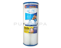 Pleatco Cartridge Filter- PRB25-IN