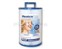 Pleatco Cartridge Filter - PSANT20P4