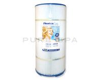 Pleatco Cartridge Filter - PSD125U