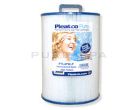 Pleatco Cartridge Filter - PTL47W