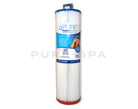 Pleatco Cartridge Filter  - PVT20