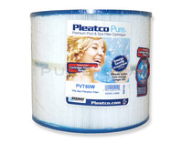 Pleatco Cartridge Filter - PVT50W