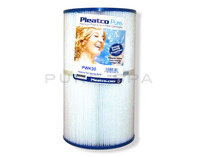 Pleatco Cartridge Filter - PWK30