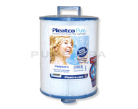 Pleatco Cartridge Filter - PWW50P3
