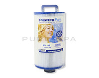 Pleatco Cartridge Filter - PTL18P4