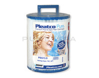 Pleatco Cartridge Filter - PSG13.5P4
