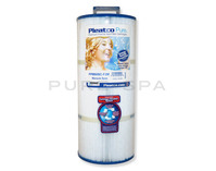 Pleatco Cartridge Filter - PPM50SC-F2M