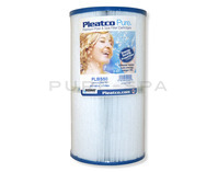 Pleatco Cartridge Filter - PLBS50