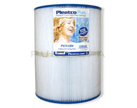 Pleatco Cartridge Filter - PWK45N
