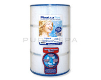 Pleatco Cartridge Filter - PCM44-4