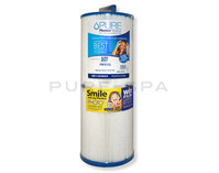 Pleatco Cartridge Filter - PWW50L