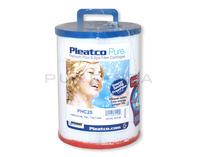 Pleatco Cartridge Filter - PHC25P4