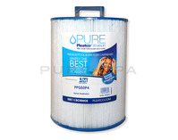 Pleatco Cartridge Filter - PPG50P4