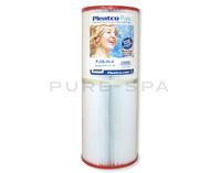 Pleatco Cartridge Filter - PJ25-IN-4