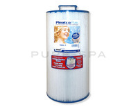 Pleatco Cartridge Filter - PSN50L-P