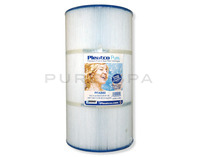 Pleatco Cartridge Filter - PFAB60