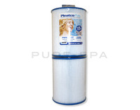 Pleatco Cartridge Filter - PWW100P3-SET