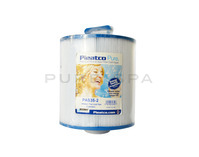 Pleatco Cartridge Filter - PAS35-F2M