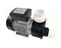 LX Circ / Whirlpool Pump - JA75 - 0.75HP