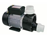 LX Circ / Whirlpool Pump - DH1.0 - 1HP