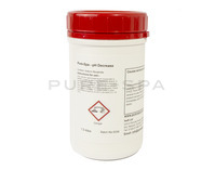 Pure-Spa pH Decrease  1.5kg