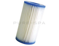 Pure Spa Cartridge Filter - 184 x 184