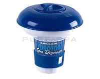 Floating Spa Dispenser