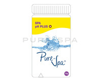 Pure-Spa - Spa pH Plus