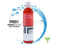 Spazazz Water Therapy Elixir - Pow-er - Citrus, Antioxidant (244ml)