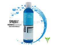 Spazazz Water Therapy Elixir - Re-lax, Herbal Tranquility (244ml)