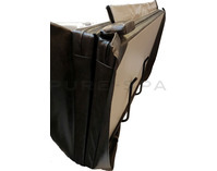 Aqua Cover Basket Plus Hot Tub Cover Lifter
