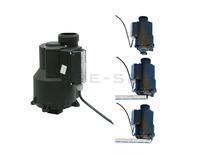 Koller Air Blower - 3604/1 - 440W